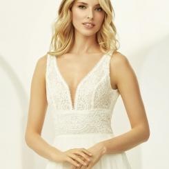 Vivienne-bianco-evento-bridal-dress-6